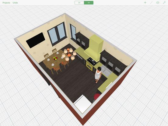 ipad screenshot 2 ipad screenshot 3 kitchen planner. beautiful ideas. Home Design Ideas