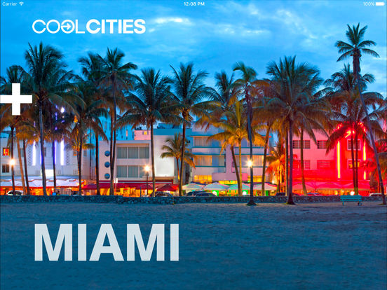 Cool Miami Screenshots