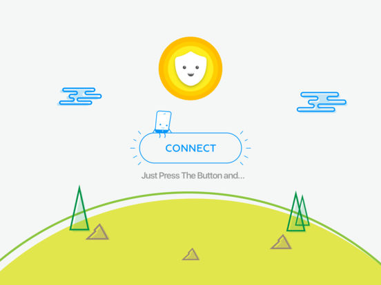 Free VPN Proxy by Betternet | Unlimited VPN to Access Any Site Screenshots