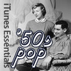 '50s Pop