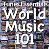 World Music 101