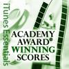 Academy Award® Winning Scores