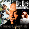 Dr. Dre Productions