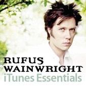 Partition piano hallelujah (rufus wainwright) partitions noviscore