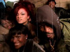 Stand Up, Charli Baltimore featuring Ghostface Killah
