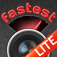 Fastest Camera Lite - Never Miss a Photo Opportunity Again!