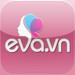 Eva.vn - Dành cho phụ nữ