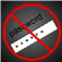 Top 50 Popular Passwords Which You Should Avoid