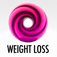 Loose Weight - Lose weight effortlessly with hypnosis. for iPhone