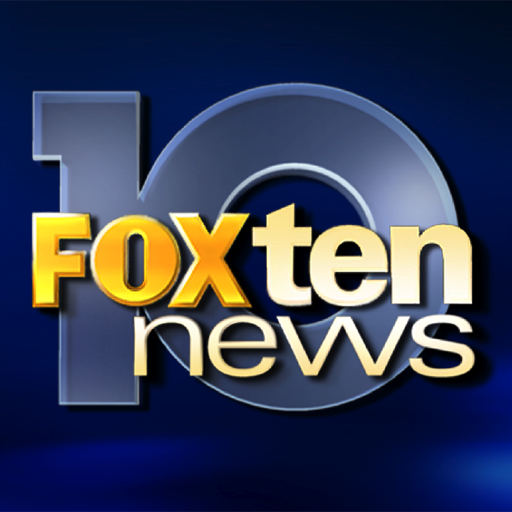 free FOX10tv.com iphone app
