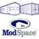 ModSpace Icon