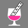DrinkControl Icon