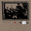 Takers and Leavers - EP, Dr. Dog