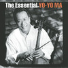 The Essential Yo-Yo Ma, Yo-Yo Ma