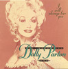 I Will Always Love You - The Essential Dolly Parton One
