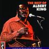 The Best of Albert King (Remastered), Albert King