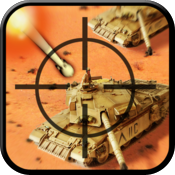 A-T RPG-7 3D: GUN CLUB Edition icon