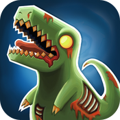 Age of Zombies™ icon