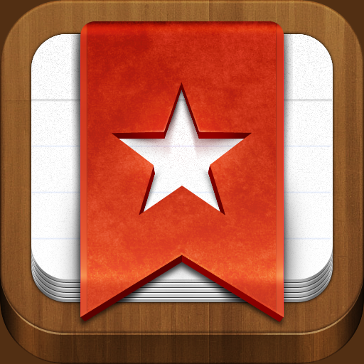 free Wunderlist iphone app