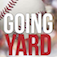 Going Yard - The Ultimate Guide For Major Leagu... for iPhone
