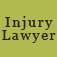 Injury Attorney App for iPhone