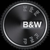 Perfect B&W 1
