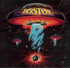 Foreplay / Long Time - Boston