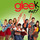 Glee, Season 2, Episode 13