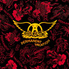 Permanent Vacation (Remastered), Aerosmith
