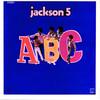 ABC, Jackson 5