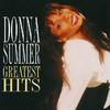 Greatest Hits, Donna Summer