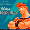 Go the Distance - Hercules