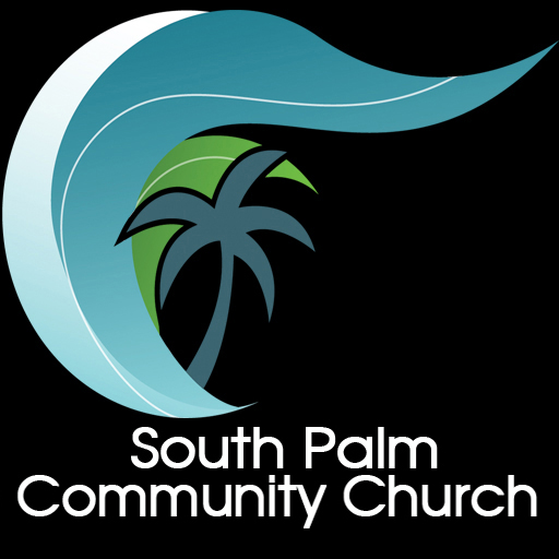 South Palm Community Church, Florida