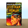 Less Than Human by Maxine McArthur