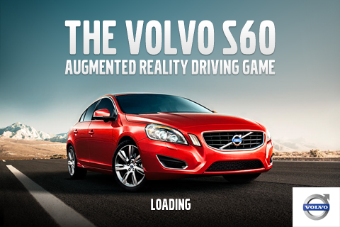 Driving Game free download for iPhone, iPod and iPad - iFreeware