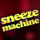 Sneeze Machine - Funny Joke Prank