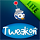 Tweakon – Lite Icon