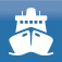 Ship Finder Free