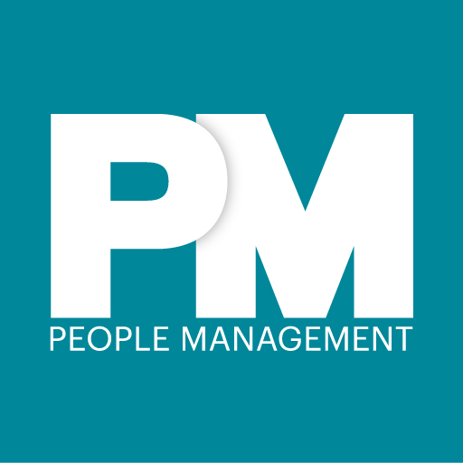 PM Magazine - People Management