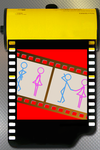 mzl.hxyagwfj Adult Animation Pro is a fun animation APP. You can use it to make your own ...