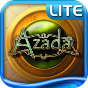 Azada Lite icon