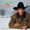 Merry Christmas Wherever You Are, George Strait