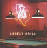 Lonely Grill, Lonestar