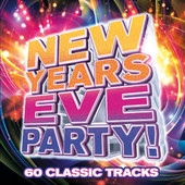 Blame It On the Boogie — New Years Eve Party - 60 Classic Tracks