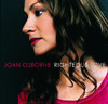 Righteous Love, Joan Osborne