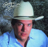 Something Special, George Strait