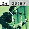 20th Century Masters - The Millennium Collection: The Best of Chuck Berry, Chuck Berry