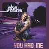 You Had Me - Single, Joss Stone