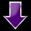 压缩工具 Compressify for Mac