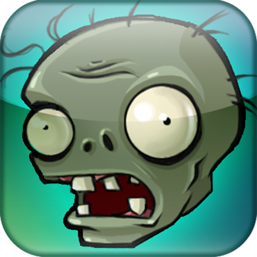 plants vs zombies 2 zombies. Plants vs. Zombies